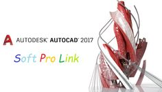 AutoCAD 2017 Crack I am using it without crack method. In which, you can activate and show legally this beautiful graphic app.