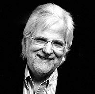 Super 9 mobile film fest jurado/ jury  Jan Harlan começou a trabalhar com Stanley Kubrick em 1969, desde então foi produtor executivo de todos os filmes de Kubrick Jan Harlan began working with Stanley Kubrick in 1969, it has since been executive producer of all Kubrick.