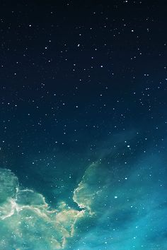 starry sky - Google Search
