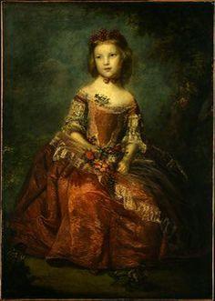 sir joshua reynolds lady elizabeth hamilton