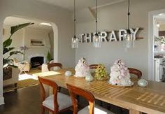 Image result for physical therapy clinic decor
