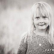 Fotograf Ann Sissel Holthe | Portrett & Bryllupsfotograf | Barnefotografering | Fra arkivene - Fotograf Ann Sissel Holthe | Portrett & Bryllupsfotograf
