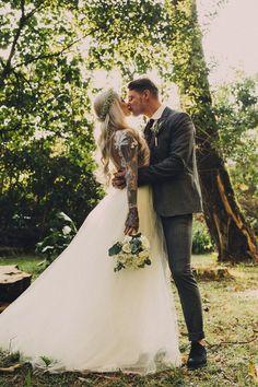 bodas-costa-rica-al-aire-libre-jardin-exteriores-bosque-tirol-woodland-costa-rica-noviatica-novias-raw-shoots-fotografos-de-bodas-1