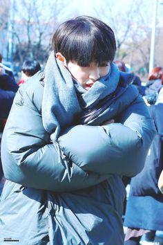 Seventeen Choi Seungcheol / S. Jeonghan, Woozi, Wonwoo, The8, Seungkwan, Seventeen Leader, Seventeen Debut, Vernon, Hip Hop