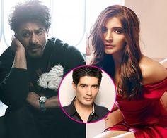Shah Rukh Khan and Anushka Sharma has agreed to walk for Manish Malhotra at the upcoming Mijwan 2017, that's organised by Shabana Azmi's NGO Mijwan Welfare Society. #Bollywood #Style