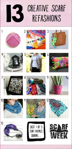Pom Pom Tassel Bag Charm
