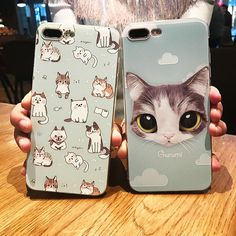 Audacious Cartoon Melody Luna Cat Unicorn Phone Air Bag Bracket Stand Finger Holder For Iphone Samsung Mobile Smartphone Stand Holder Mobile Phone Holders & Stands