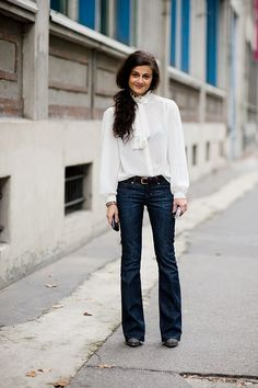 flare jeans | Flare Jeans | Pinterest | Flare and Jeans