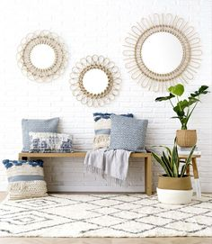 Asian home decor knowledge to attain for one stellar, sweet escape. Simply press the asian home decor cheap link reference 7786671845 this second for additional styling. Trendy Home Decor, Asian Home Decor, Inexpensive Home Decor, Diy Home Decor, Decor Interior Design, Interior Decorating, Hallway Furniture, Love Your Home, Country Decor