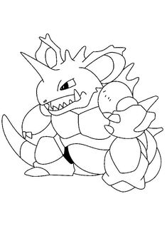 Printable Legendary Pokemon Coloring Pages Coloring Book Get Pokemon Coloring Sheets, Unicorn Coloring Pages, Coloring Pages For Girls, Cartoon Coloring Pages, Coloring Books, Colouring Sheets, Curious George Coloring Pages, Easter Coloring Pages Printable, Free Coloring Pictures