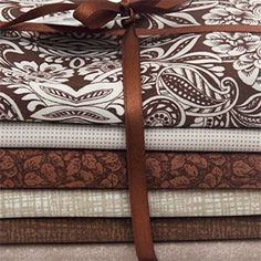 Fat Quarters, Textiles, Clothing Patterns, Fabric Design, Lily, Curtains, Patchwork Quilting, Ethical Clothing, Prints