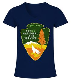 """ALT US National Park Service Resist Bear T-shirt            TIP: If you buy 2 or more (hint: make a gift for someone or team up) you'll save quite a lot on shipping.       Guaranteed safe and secure checkout via:   Paypal   VISA   MASTERCARD       Click the GREEN BUTTON, select your size and style.       ?? Click GREEN BUTTON Below To Order ??       To contact us via e-mail, please go to the section """"Frequently asked questions"""".   US (646) 741 - 2095   UK 020 3868 8072  ..."""