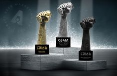 The CBMAs were developed to recognize and award the very best marketing in the brewing industry across the USA. Breweries, their agencies, artists and marketing partners are invited to enter their top work. New Growth, Brewery, Innovation, Branding, Invitations, Artists, Marketing, Usa, Brand Management