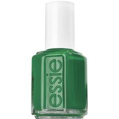 Essie - Pretty Edgy - Nail Polish