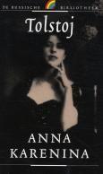 ebook Anna Karenina gratis klassieker van Tolstoj downloaden