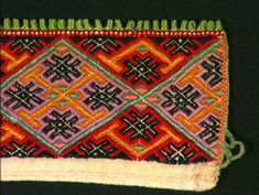 Skjorte, krage til Krage, Color Shapes, Bohemian Rug, Colours, Decor, Decoration, Dekoration, Inredning, Interior Decorating