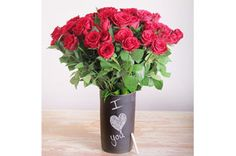 Send Fresh Flower Bouquets in South Africa