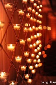 indian wedding lighting reception http://maharaniweddings.com/gallery/photo/9913