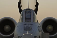 Rocketumblr | A-10C