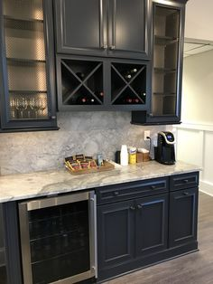 406 best kraftmaid cabinets images in 2019 decorating kitchen diy rh pinterest com