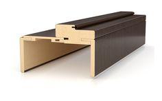 Profil Doors коробка с добором