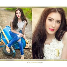 Kate part 3 of a gorgeous trio from the #VYBworkshop  She's stunning to photograph! #terifodeseniors  #bethatgirl #mua @sara3will @katecrowley29