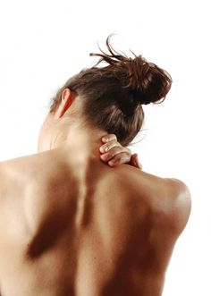 Las Vegas medical massage will relieve lower back pain and sciatica or sciatic pain, right here in Las Vegas! Treating Fibromyalgia, Fibromyalgia Pain, Chronic Pain, Chronic Fatigue, Back Surgery, Spine Surgery, Shoulder Surgery, Medical Massage, Pain Scale