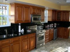 Wall Paint To Match Grey Cabi s furthermore 63 Great Crucial Praiseworthy Removing Kitchen Cabi  Crown Molding E232e9dd4dcca69b also Cottage Kitchen Cabi  Color Ideas as well Cabi  Ideas besides Color  binations. on kitchen color ideas with honey oak cabinets