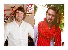De emprendedor a inversor. Con Marcos Alves (El Tenedor) y Alberto Bravo (We Are Knitters) en Rompiendo Reglas, Capital Radio