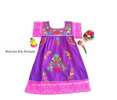 Hoi! Ik heb een geweldige listing op Etsy gevonden: https://www.etsy.com/nl/listing/497923093/gehaakte-vintage-lace-paarse-mexicaanse