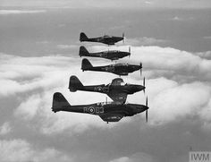 RAF BOMBER COMMAND | Imperial War Museums World History, World War Ii, Ww2 Aircraft, Royal Air Force, Wwii, Fighter Jets, Aviation, Battle, Military