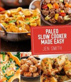 Jamaican breakfasts healthy nature style jamaican common meals paleo slow cooker made easy 75 delicious healthy recipes to help you lose weight volume pdf forumfinder Gallery