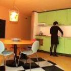 Schoon huis in recordtijd – Snelle schoonmaaktips