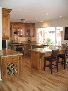 Custom Kitchen Cabinets Beautiful Affordable Custom Kitchen Cabinets  Beautiful Affordable