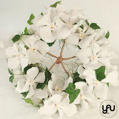 Buchet mireasa ORHIDEE Wedding Bouquets, Plants, Wedding Brooch Bouquets, Bridal Bouquets, Wedding Bouquet, Wedding Flowers, Plant, Planets