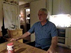 This is how they do Tequila Slammers in Mulligans Original Irish Pub, Geneva, Switzerland!