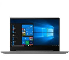 Latest Laptop, Computer Accessories, Display, Touch, Ideas, Floor Space, Billboard, Thoughts