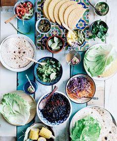✖️// EAT & DRINK // Muse by Maike // http://musebymaike.blogspot.com.au Instagram: @musebymaike #MUSEBYMAIKE