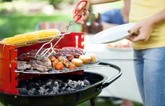 Summer is just around the corner—and with it comes backyard barbecues. See our list of 10 BBQ grilling essentials for a successful barbecue.