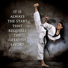 Taekwondo Girl, Martial Arts Women, Mind Body Spirit, Karate, Philosophy, Affirmations, Kicks, Jane Watson, Wisdom