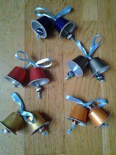 Поделки из пластиковых стаканчиков своими руками. Описание и фото