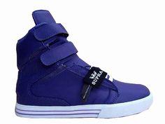 Reviews: Supra Society hi-tops purple leather men's shoes supras vaiders,red supra shoes,supra cutler,supra cuttler [192] - $96.00 : , Supras Shoes online store