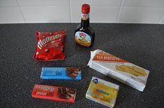Gek op chocolade? Deze Malteser chocolade cake hoeft niet gebakken te worden en smaakt goddelijk lekker! - Pagina 2 van 9 - Zelfmaak ideetjes
