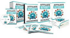 Learn Step By Step...The Exact Process To Become A Top Affiliate Marketer! Our In Depth Course Will Show You How To Earn Up To 50% Commissions Per Sale Without Ever Having To Buy Stock, Touch A Single Product Or Spend A Ton On Advertising! This Is Perfect For Beginners And Advanced Marketers Alike!