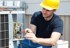 Electricians - what do they do? hire a tradesperson through #Builderscrack today http://www.builderscrack.co.nz/post-job