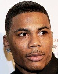 Nelly & T.I. Not Down with Ferguson Protesters & Creates Mike Brown Scholarship Program | EURweb