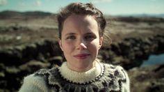 Iceland Video