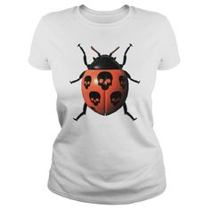 Ash  Tough Bug Sweatshirt #gift #ideas #Popular #Everything #Videos #Shop #Animals #pets #Architecture #Art #Cars #motorcycles #Celebrities #DIY #crafts #Design #Education #Entertainment #Food #drink #Gardening #Geek #Hair #beauty #Health #fitness #History #Holidays #events #Home decor #Humor #Illustrations #posters #Kids #parenting #Men #Outdoors #Photography #Products #Quotes #Science #nature #Sports #Tattoos #Technology #Travel #Weddings #Women