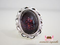 nail polish jewelry #nailpolish #cabochons love it! must try! www.eCrafty.com for glass tiles, bezels, bails, jewelry supplies