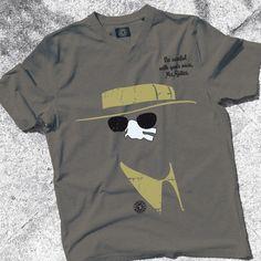 Movie-Fan-Shirt MR.GITTES Visit my shop: teespring.com/shirtmovies